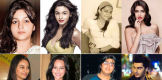 Bollywood-weight-loss