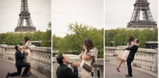 propose_in_peris
