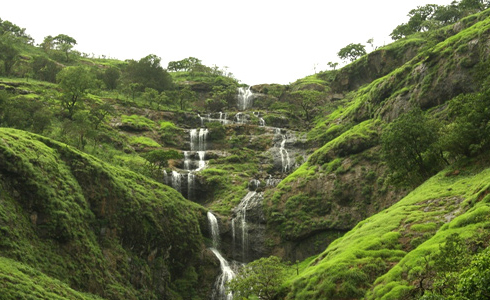 coorg-hill-station