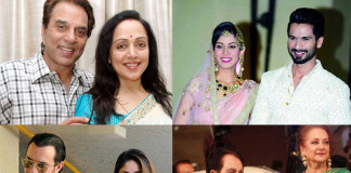 bollywood-couples-with-big-age-gap