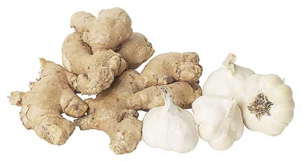 ginger_garlic