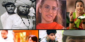 bollywood-stars-before-they-become-famous