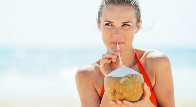 coconut-water-good-for-you