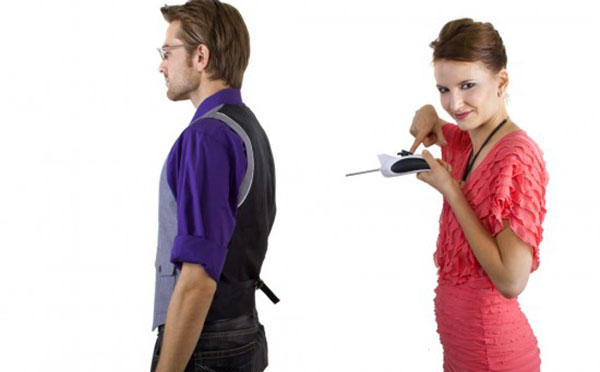 thumb_shutterstock-controlling-relationship