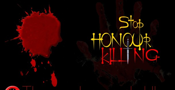 source- honourkilling.in
